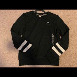 Roxy Black Sweater